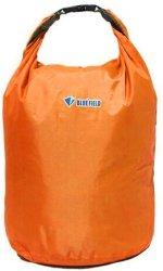 Bluefield Waterproof Floating Dry Bag from $3