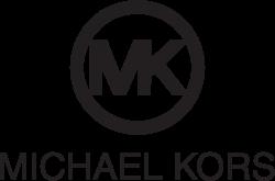 Michael Kors Sale: Extra 25% off