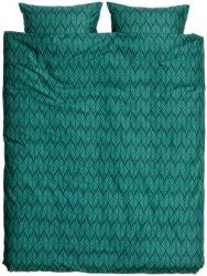 H&M Patterned Duvet Cover Sets