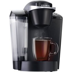Keurig K50 Coffee Maker for $79 + free shipping