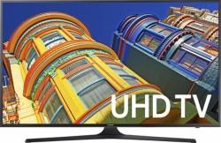 """Samsung 55"""" 4K LED LCD UHD Smart TV for $475"""