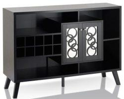 Furniture of America Landers Buffet Server $166