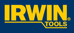 Irwin Tools at Amazon: Extra 20% off + free shipping w/ Prime