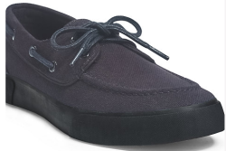 Polo Ralph Lauren Men's Lander Sneakers