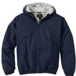 RedHead Men's Tourney II Jacket for $27