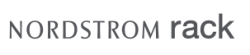 Women's Clearance at Nordstrom Rack: Up to 91% off