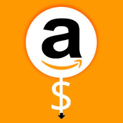 Are You Really Seeing the Best Price on Amazon?