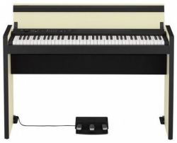 Korg 73-Key Professional Arranger Keyboard $499