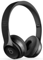 Beats Solo3 Bluetooth On-Ear Headphones for $210