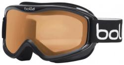 Bolle Mojo Ski Goggles for $14