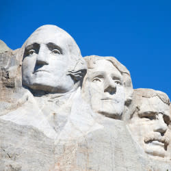 After-Presidents' Day: Sales You Can Still Shop!