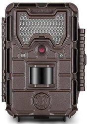 Bushnell 12MP Essential Trail Camera