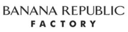 Banana Republic: 40% off full-priced items