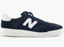 New Balance for J.Crew Men's CRT300 Sneakers
