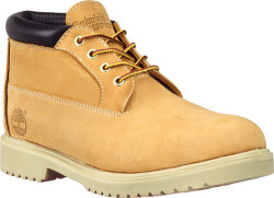 Timberland Men's Classic TBL Chukka Boots for $79