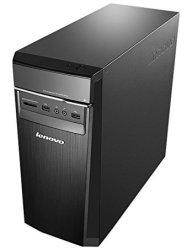 Lenovo Ideacentre Skylake i3 Dual Desktop PC