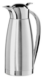 Oggi Clarisa 54-oz. Carafe for $20