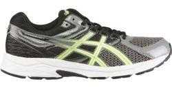 ASICS Men's Gel-Contend 3 Running Shoes for $40