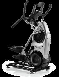 Bowflex Max Elliptical Trainers from $999