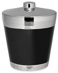 Vera Wang Wedgwood Debonair Ice Bucket for $105