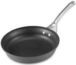 """Calphalon Nonstick 10"""" Omelet Pan for $20"""