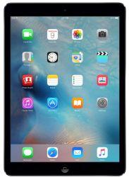Refurbished Apple iPad Air 16GB WiFi Tablet $239