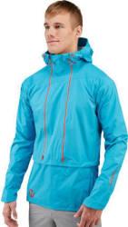 Merrell Men's Capra VaporVENT Shell Jacket for $70