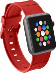 Smartwatch Bands for Apple Watch from $10