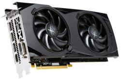XFX Radeon 8GB Video Card w/ Battlefield 1