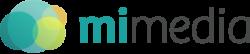MiMedia 15GB Cloud Storage 2yr Subscription free