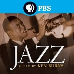 Jazz: A Film by Ken Burns for $25