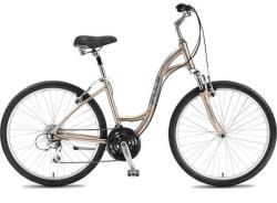 Bikes at The House: Up to 60% off