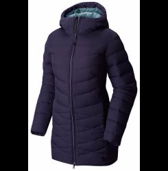 Mountain Hardwear Women's Metro Coat for $122