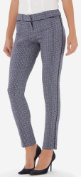 The Limited Women's Exact Stretch Ankle Pants $30