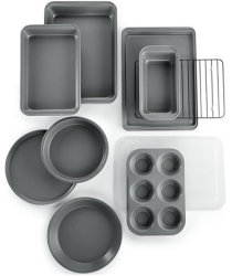 Tools of the Trade Kitchen Items at Macy's for $7