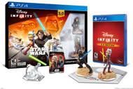 Disney Infinity Starter Packs at GameStop for $15