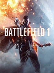 Battlefield 1 for PC preorders for $48
