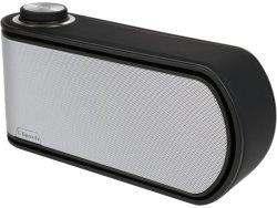 Klipsch GiG Wireless NFC Bluetooth Speaker for $48