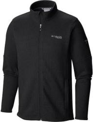 Columbia Men's Northern Pass Fleece Jacket for $50 + free shipping