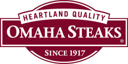 Omaha Steaks: 40% off sitewide