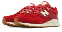Joe's New Balance Outlet Sale: Deals from $30