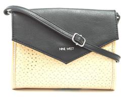 Women's Handbags at Boscov's from $5