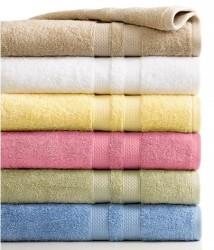 7 Sunham Supreme Bath Towel for $28