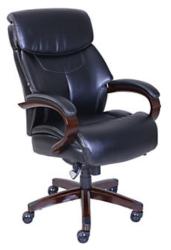 La-Z-Boy Bradley Executive Chair for $200