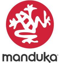 Manduka Sale: Extra 25% off + free shipping w/ $95