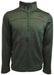 The North Face Men's Schenley Fleece Jacket $54