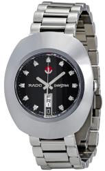 Rado Men's DiaStar Original Watch for $369