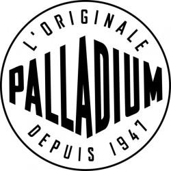 Palladium Winter Sale