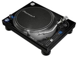 Pioneer DJ Equipment at Adorama from $490