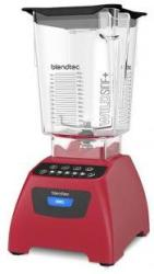Refurb Blendtec Classic 575 Blender for $270